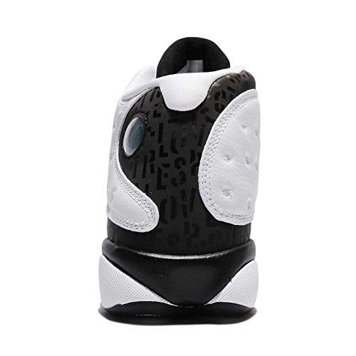 Air Jordan 13 Retro Sngl Dag Kjærlighet Og Respekt - 888164-112