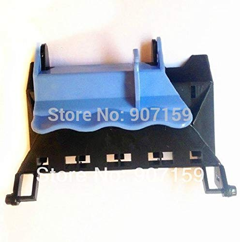 Printhead Carriage Assembly - Yoton New printhead carriage assembly cover for HP DesignJet 500 800 510 Plotter ; HP500 HP800 HP510 printhead upper cover