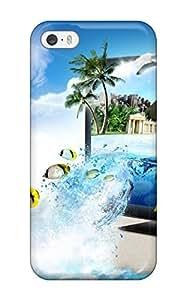 phone covers New Arrival Premium iPhone 5c Case(manipulation)