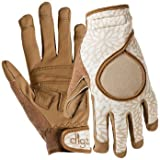 Digz Signature Garden Gloves - Large