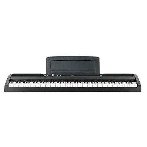 KORG SP 170DX Digital Piano