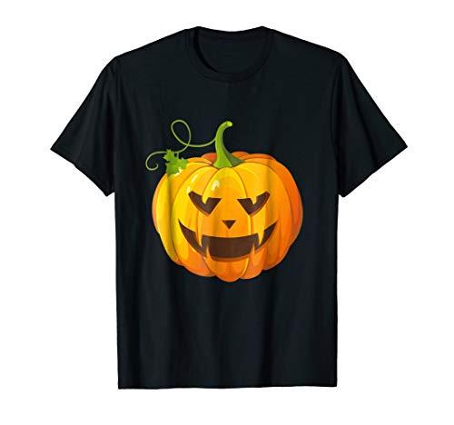 Halloween T-Shirt2 / 31 Octobre T-Shirts2 -