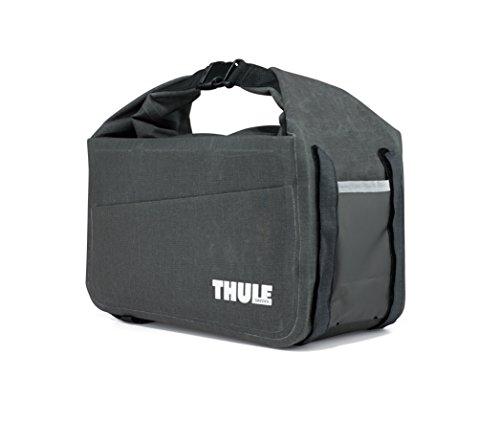 Thule Pack n Pedal Trunk Bag