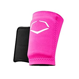 Evoshield Wrist Guard System Pink Medium