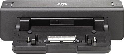 HP 230w Port Replicator Docking Station A7E34 (Hp Ultraslim Docking Station 2013 Power Adapter)