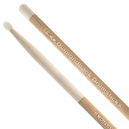 customized drum sticks - 9