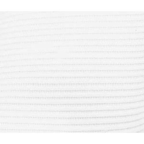 Crosstex WPXAWH Advantage Plus 3-ply Poly Paper Patient Towel, 18'' x 13'', White (Pack of 500)
