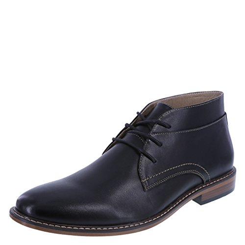Dexter Men's Beckett Chukka Oxford