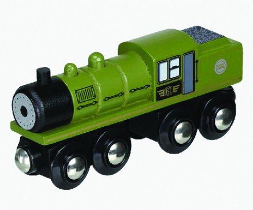 (Maxim Enterprise Heritage Engine # 28)