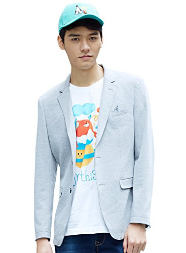 meters-bonwe-mens-solid-color-long-sleeve-2-button-slim-fit-suit-grey-l