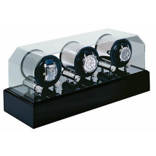 Orbita Futura Three Watchwinder