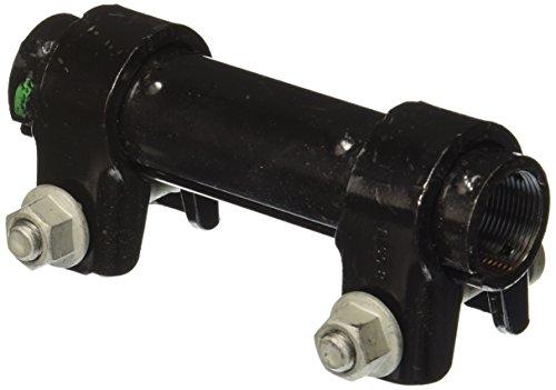 Moog ES3626S Tie Rod End Adjusting Sleeve