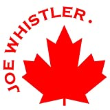 J. Whistler Men's Base Camp Parka Bubble Jacket