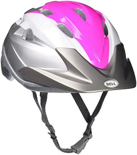 51623a61095 Thalia Women s Bike Helmet - Buy Online in Oman.