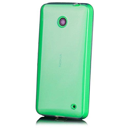 lumia 635 cover - 4