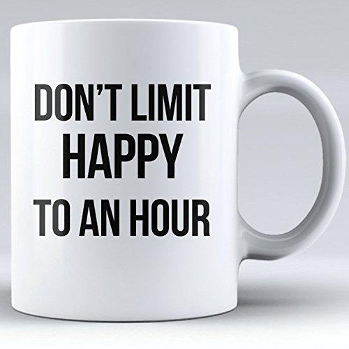 Wine Coffee Mug, Alcohol Drinking Mug, Kombucha Mugs Funny, Novelty Mug, Mug for Mom, Sister, Aunt, Friend (white, 11 oz)