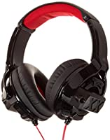 JVC Hamr55x Xtreme Xplosives Headband Headphones with Mic & Remote Ha-mr55x New Great Gift Ship Worldwide