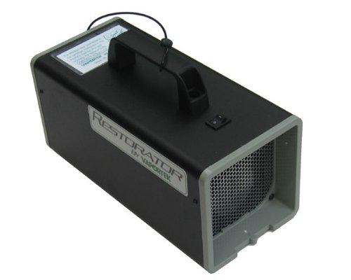 Vaportek Restorator Odor Controller (w/cartridge) by Vaportek by Vaportek