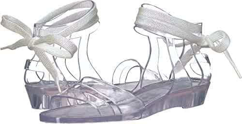 5310e3f04ddab Shopping $100 to $200 - Clear - Shoes - Women - Clothing, Shoes ...