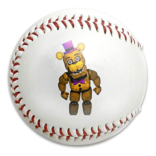 Mlb Display Hat Cases (Baseball Five Nights at Freddy Standard 9 Baseball Competitions)