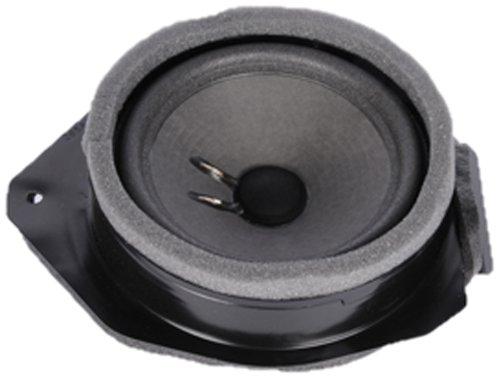 ACDelco 20882892 GM Original Equipment Front Door Radio Speaker