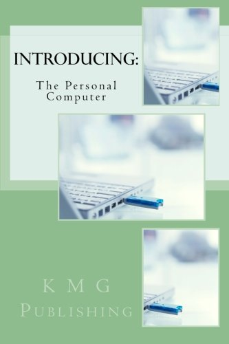 Download Introducing: The Personal Computer ebook