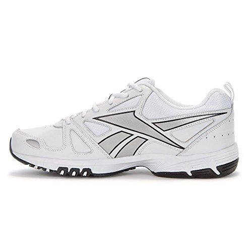 Reebok - Advanced Trainer 30 - Color: Bianco - Size: 42.5EU