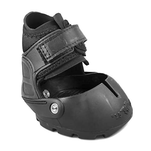 EasyCare Easyboot Glove Hoof Boot