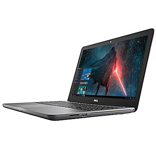 2017-Business-Flagship-Dell-Inspiron-156-LED-Backlit-Display-Laptop-PC-Intel-i7-7500U-Processor-8GB-DDR4-RAM-256GB-SSD-DVD-RW-Backlit-keyboard-HDMI-80211ac-Webcam-Bluetooth-Windows-10-Gray