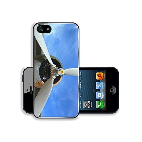 luxlady-premium-apple-iphone-5-iphone-5s-aluminium-snap-case-image-28512515-by-luxlady-customized-pr