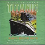 Titanic: Party Below Deck