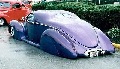 1940 Ford Hot Rod Dragster Drag Race Car 1 Vintage 24 T 18 Chopped Custom Concept Street Rat Lead Led Sled Antique 12 F150 40 Pre Built 25 Diecast GT Metal Model T Art A Sport Classic Carousel (1940 Ford Hot Rod)
