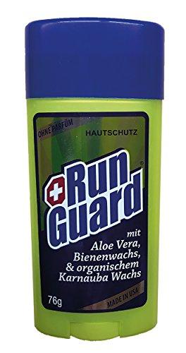 Ronhill Run Guard - AW17 - One - White
