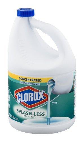 clorox-splash-less-scented-bleach-concentrated-clean-linen-116-fluid-ounces