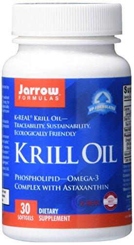 Jarrow Formulas Supports Cardiovascular Softgels