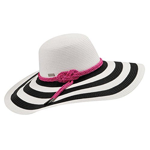 betmar-new-york-demetria-wide-brim-hat-white-black