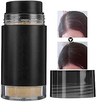 Denser Fuller Fibra capilar, Corrector de pérdida de cabello Resultados duraderos Efecto duradero Dale a tu cabello energía juvenil(#1): Amazon.es: Belleza