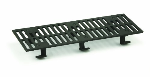 Vogelzang 55G Grate for Barrel Kit (Barrel Cast Iron Stove)