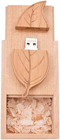 Pendrive 32GB Memoria USB 2.0 Originales Pen Drive: Amazon.es: Electrónica