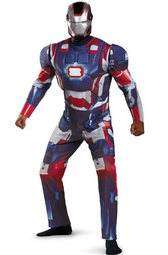 From-movie-Iron-Man-3-Iron-Patriot-Deluxe-costume-of-non-release-in-Japan-comes-up-Regular-official-license-fancy-dress-costume-cosplay-welcome-and-farewell-party-Halloween-Christmas-XXL-50-52-japan-i