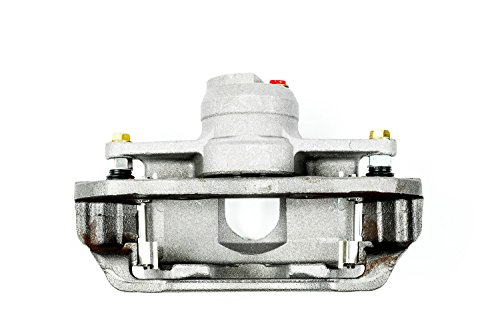 Power Stop L5069 Autospecialty Remanufactured Caliper