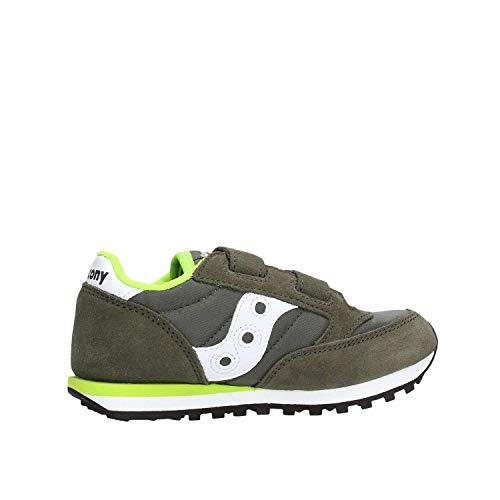 Enfant Saucony Sneaker Saucony SK259621 Sneaker Enfant Verde Verde Verde Enfant Saucony SK259621 Sneaker SK259621 Sneaker Saucony SK259621 wrwqFUZ