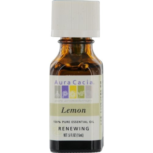 ESSENTIAL OILS AURA CACIA by Aura Cacia  - Grow French Lavender Shopping Results