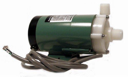 Iwaki MD20RLT Water Pump (Japanese Motor) by Iwaki