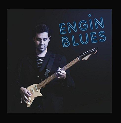 engin-blues