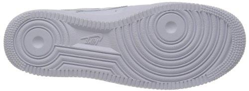 Nike - Zapatillas de deporte, Hombre Blanco