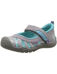 Kids' Minnie Water Shoe