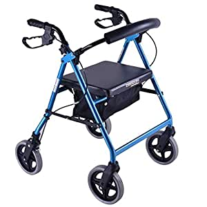 Silla de ruedas Rampas Old Man Shopping Cart Buy Food Small Carro ...