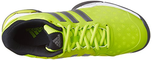 Tennis core Met Lime S16 De Gelb Club Barricade Homme Adidas Solar F13 Black Chaussures semi night w7x6qIUpW
