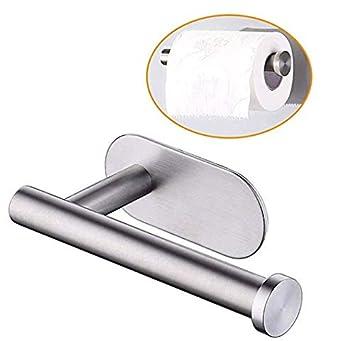 Amazon.com: Restlandee - Portarrollos de papel higiénico ...